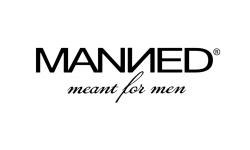Manned Body Wear