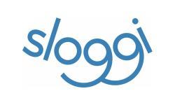 Sloggi | Lingerie Freya Gistel